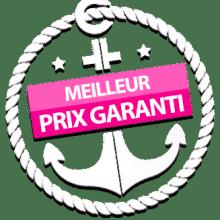 prix-garanti3