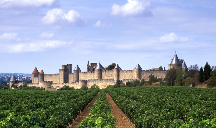Balade-bateau-canal-du-midi-carcassonne