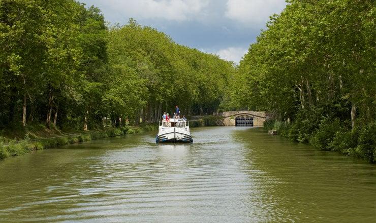 canal-du-midi-histoire