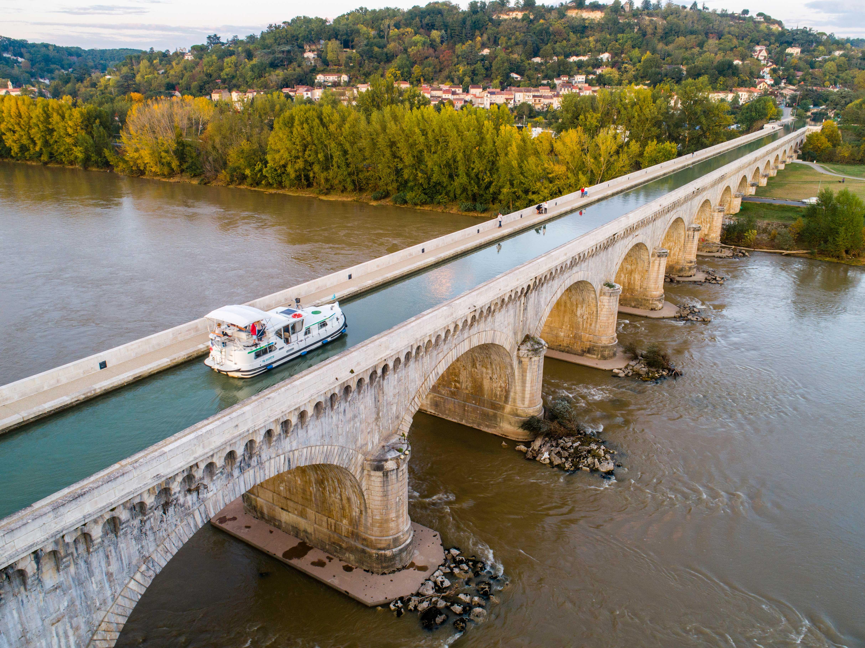 pont-canal-garonne
