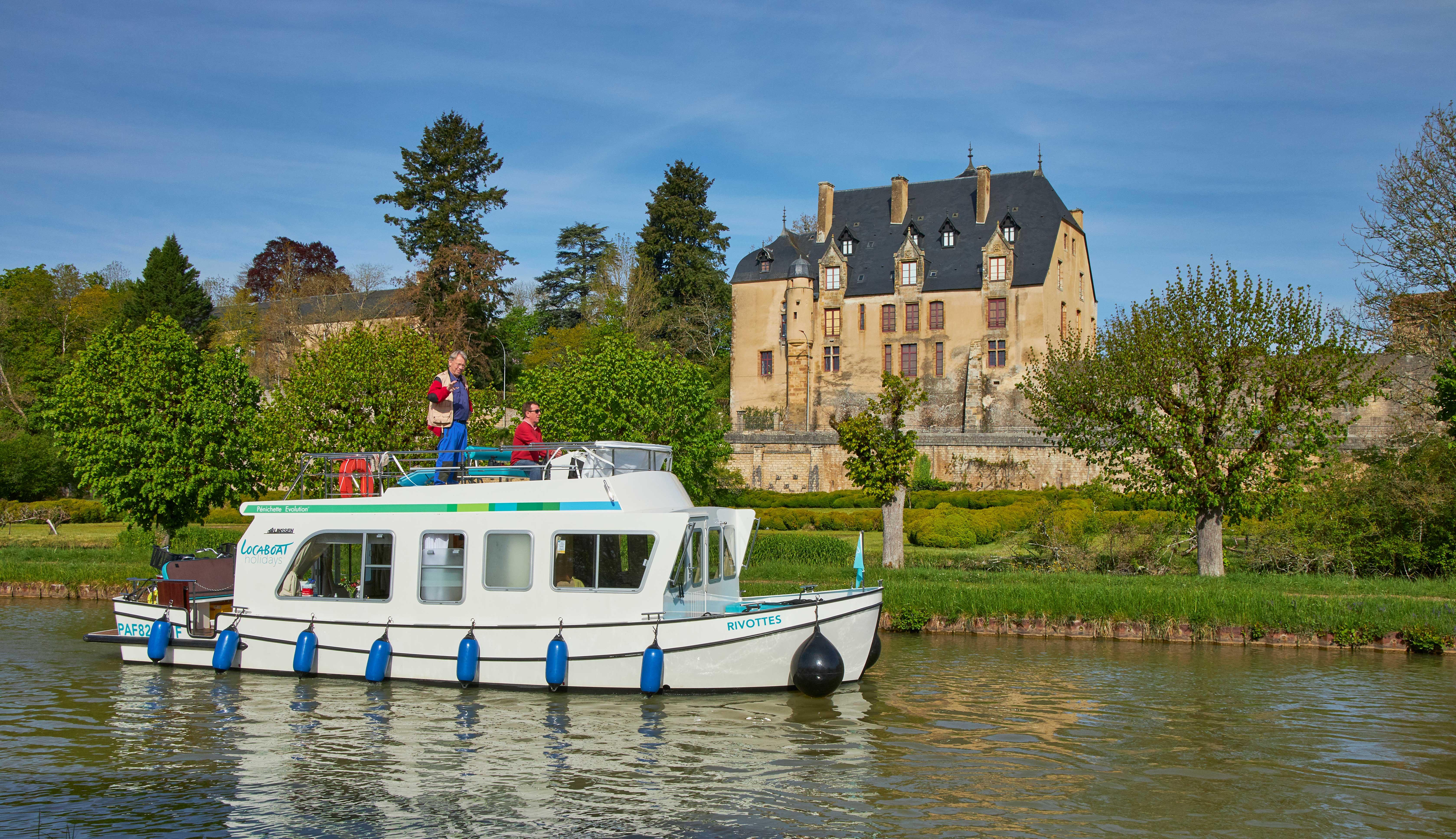 Croisiere-fluviale-bourgogne-canal-du-nivernais