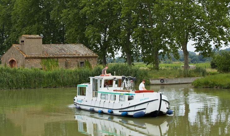 canal-du-midi-parcours