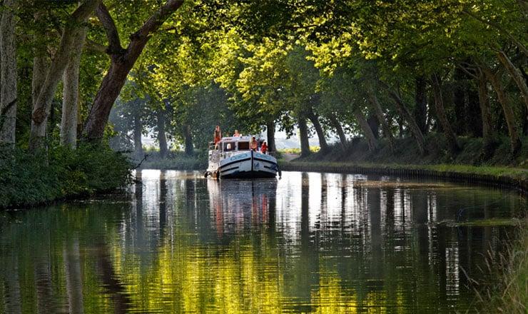itinéraire-canal-du-midi
