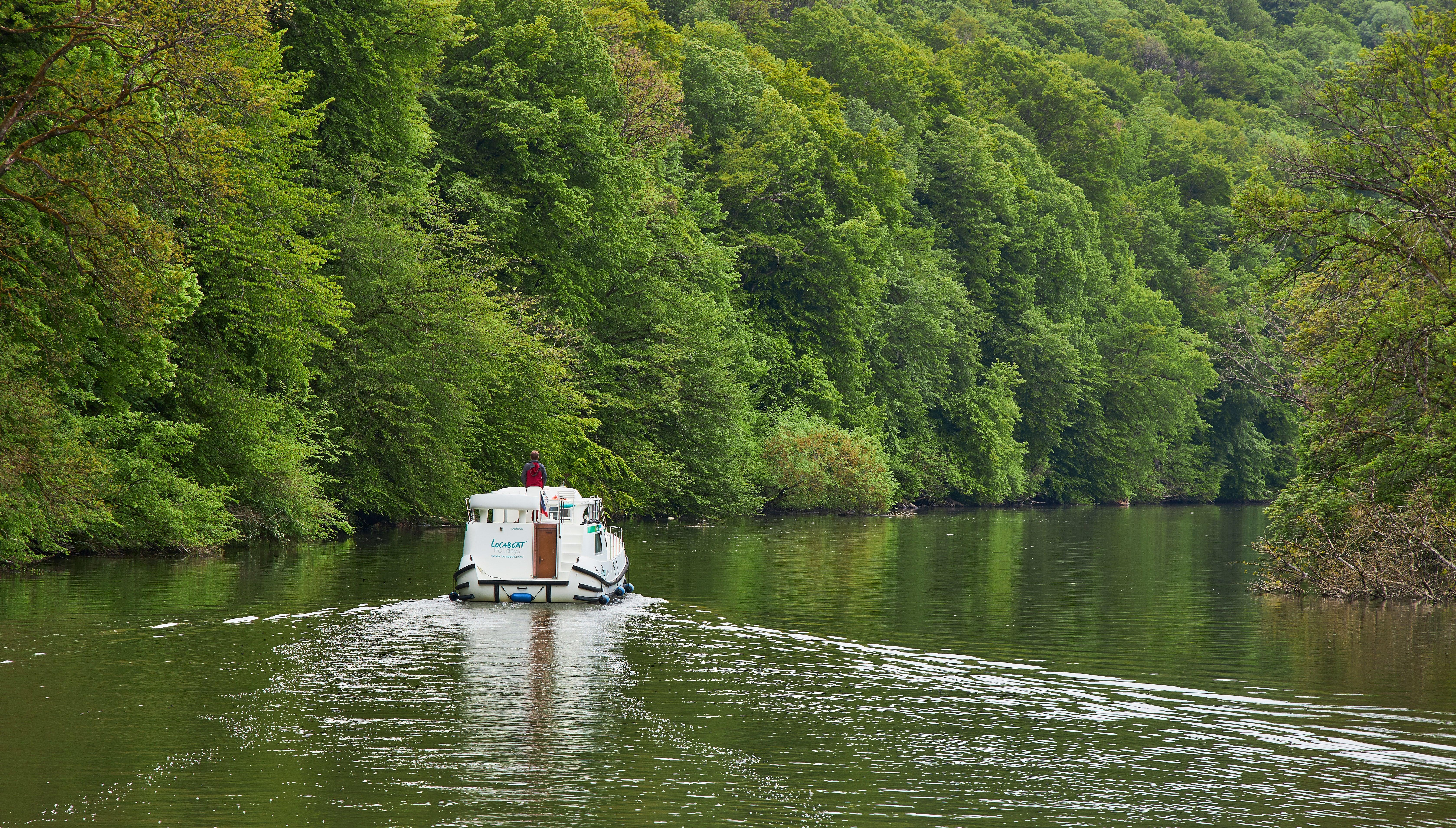 tourisme-fluviale-france