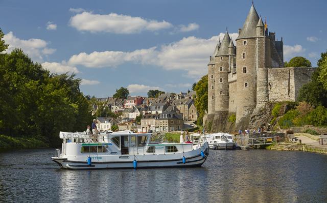 Bretagne-Vilaine-croisière-fluviale