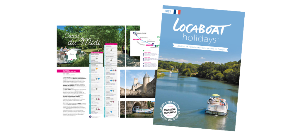 Brochure-Locaboat-FR