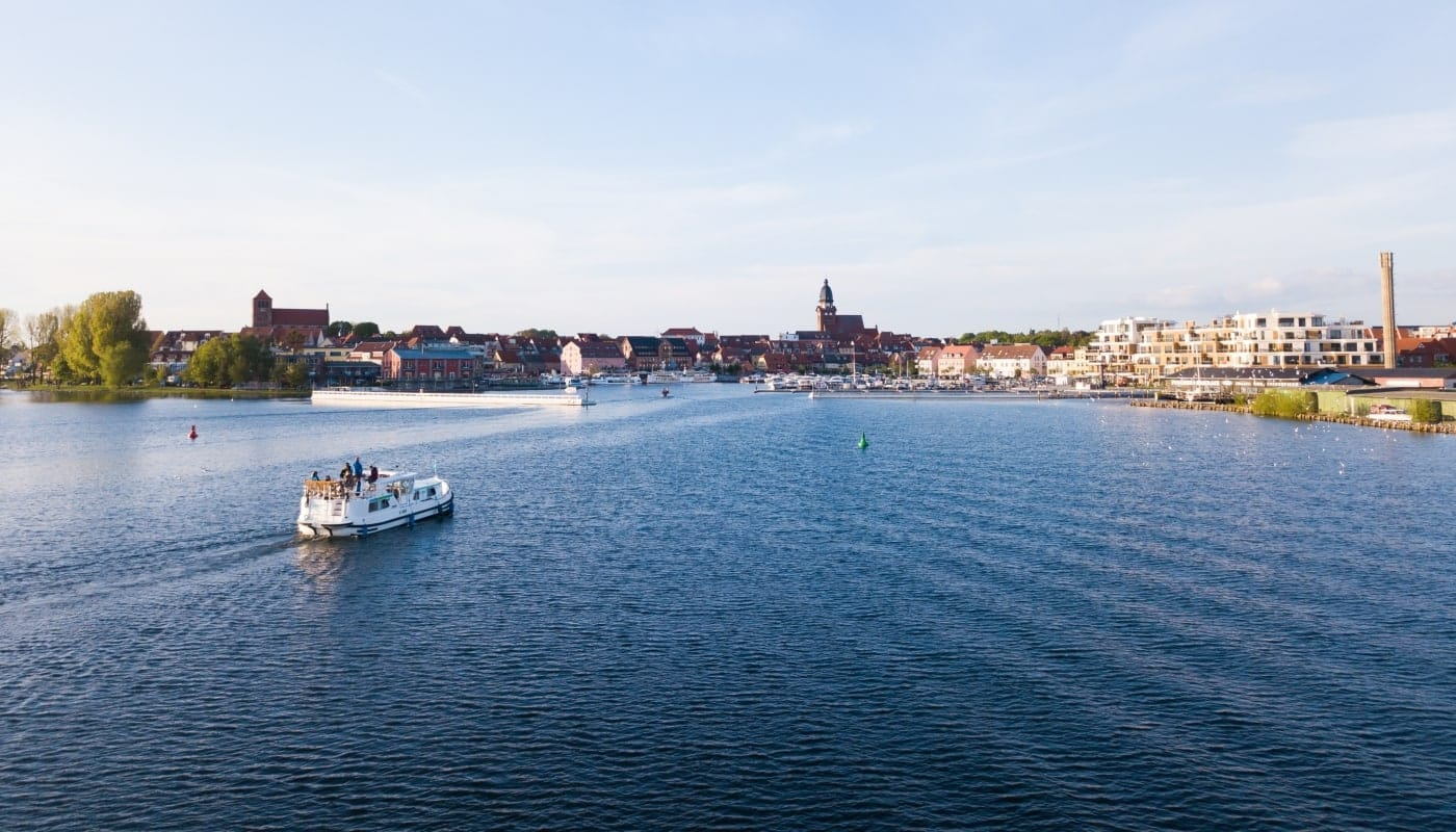 Hausboot mieten s one burgund hausbooturlaub mit hund - Piscine de villefranche sur saone ...
