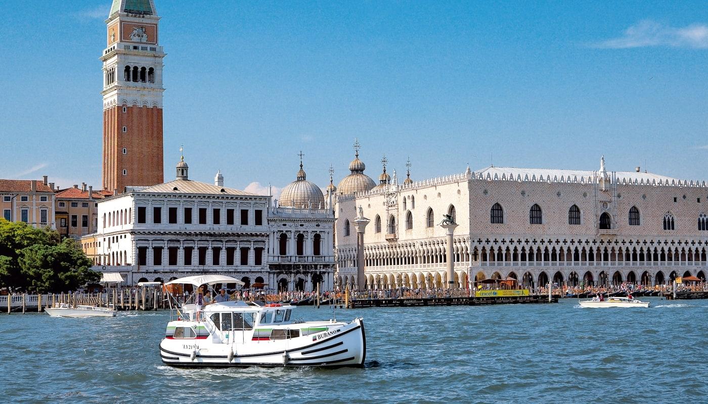 italien last minute reisen